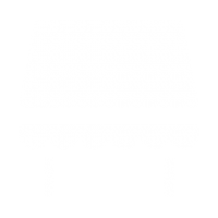 fair-stand